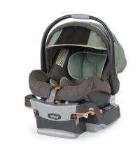 Chico Keyfit...  1. Car Seats and Stroller - Lucie's List - A survival guide for new moms