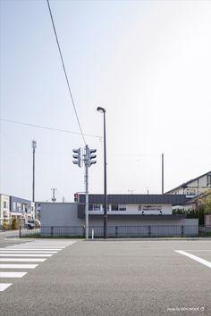 つね歯科クリニック 2014 秋田市