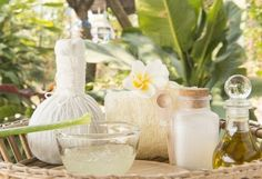Si l'aloe vera est aussi bienfaisant, c'est qu'il contient une grande quantité d'eau, d'antioxydants et de minéraux essentiels.
