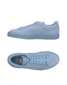 PUMA Sneakers. #puma #shoes #