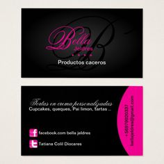 Shop Hair and Makeup Artist Monogram Business Card created by SocialiteDesigns. Hair And Makeup Artist, Hair Makeup, Business Card Design, Business Cards, Cupcakes, Social Media Icons, Monogram, Templates, Lettering