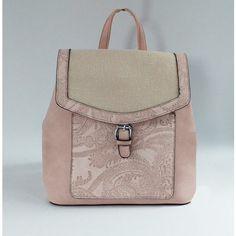 MODENA OLASZ NŐI TÁSKA Leather Backpack, Backpacks, Bags, Fashion, Handbags, Moda, Leather Backpacks, Fashion Styles, Backpack