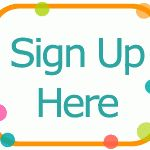 Free Blogger Sign Up Opp: LoveSac Giveaway Announcement