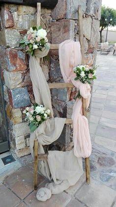 Wedding Decoration, Table Decorations, Weddings, Furniture, Vintage, Home Decor, Bodas, Room Decor, Wedding