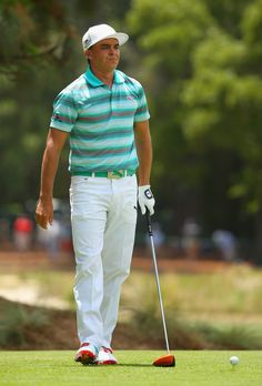 Rickie Fowler Wallpaper 2014 Rickie fowler wallpaper 2014