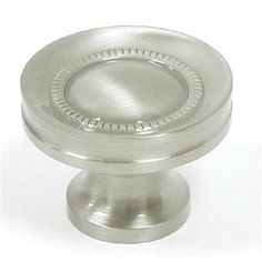 Cabinet Knobs & More, Cabinet Pulls & Hinges, Clothes Pin Pulls Kitchen Cabinet Knobs, Kitchen Cabinets In Bathroom, Cabinet Hardware, Home Furnishings, Somerset, Button, Brushed Nickel, Kitchen Ideas, Top