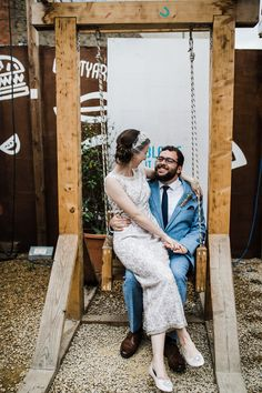 The Bernard Shaw wedding, cool wedding venues Dublin, cool wedding portraits Dublin Beach Wedding Aisles, Wedding Aisle Decorations, Outdoor Wedding Reception, Rustic Wedding Centerpieces, Outdoor Weddings, Wedding Venues, Reception Ideas, Outdoor Wedding Inspiration, Wedding Ideas