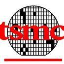 TSMC iniciará la producción en masa de los chips de diez manómetros a fin de año  TSMC (Taiwan Semiconductor Manufacturing Company Limited), empresa que trabaja con Apple y que ha diseñado el chip A10 Fusión que alimenta...   El artículo TSMC iniciará la producción en masa de los chips de diez manómetros a fin de año ha sido originalmente publicado en Actualidad iPhone.
