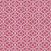 LOVELY LATTICE BLOSSOM - Abstract/Geometric - Shop By Pattern - Fabric - Calico Corners