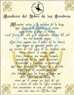 Magic Symbols, Symbols And Meanings, Wiccan, Witchcraft, Santa Muerte Prayer, Male Witch, Magick Book, Collage Book, Yoga Mantras