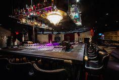 thrillist las vegas bars to meet