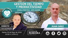 La Caja de Pandora (@cajapandora1) | Twitter Twitter, Pandoras Box, Human Evolution, Time Management, Small Talk, Crates, Management
