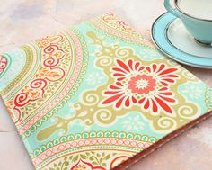 iPad 2 Case iPad 1 Case iPad 2 Cover iPad 1 Cover iPad by OhKoey, $17.75