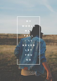 Jesus, Lover of my Soul - original print from The Worship Project.   Collaboration with Brittney Borowski Photography.