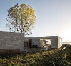 modern villa - #modern #villa