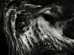 ABSTRACT II | Nicholas Alan Cope