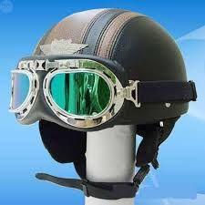Pin en Momo Fighter [FGTR] Glam