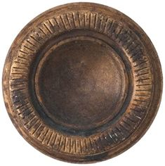 Bosetti Marella 10043403 Louis XVI Brass Round Knob 118Inch Diameter Antique Brass Distressed * To view further for this item, visit the image link.(It is Amazon affiliate link) #HomeimprovementTool
