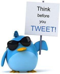 5 concrete tips om beter te tweeten #engagement