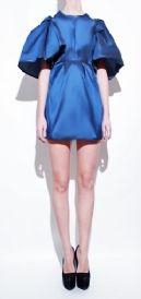 Grace Dress Ready To Wear, How To Wear, Dresses, Fashion, Gowns, Moda, La Mode, Capsule Wardrobe, Dress