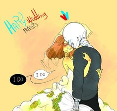 Undertale ~ Sans x Frisk Undertale Ships, Undertale Cute, Undertale Comic, Sans X Frisk Comic, Sans Frisk, Guardian Of The Moon, Pick Up Lines Cheesy, Frans Undertale, Undertale Drawings