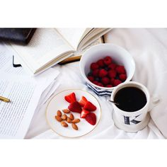 Healthy snack ideas Kayture ❤ liked on Polyvore featuring food, backgrounds, pictures, photos and pics