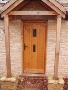 Exterior Doors Exterior Doors, Wooden Flooring, Floors, Shed, Outdoor Structures, Wood Flooring, Home Tiles, Hardwood Floors, Flats