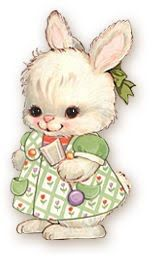 Easter Bunny Pictures, Bunny Images, Cute Images, Bunny Drawing, Bunny Art, Cute Bunny, Clip Art Pictures, Cute Pictures, Cute Clipart