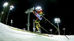 Die 10+ besten Bilder zu Skispringen | skispringen, skier