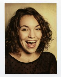 Beth Stelling's on our next 'Unpopular Opinion' stand-up show at Westside Comedy Theater, and if you've never seen her you should clear your Tuesday night.