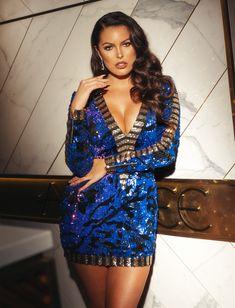 44b0b9ad3 AKIRA New Arrivals | Cute Dresses, Sexy Party Outfits, & So Much Attitude