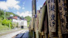 平溪 风景 by Lung Wei on 500px