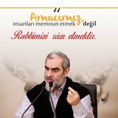 Ramadan Decorations, About Me Blog, Fictional Characters, Muslim, Internet, Professor, Fantasy Characters