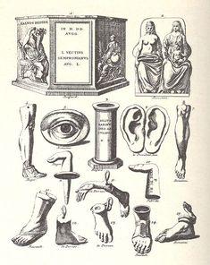 Vintage woodcut illustration, medieval, wood cut, wood engraving, ancient, surrealism, mystical, occult