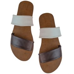 0d2bbec7ae6b1a Aspiga Kiti Two Strap Platform Sandal Flat Sandals