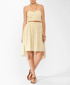 I asked my mommy for this in hopes of wearing it for my cousins wedding..with a navy blue cardigan! c: