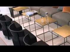 Wyndham Berlin Excelsior - Berlin - Visit http://germanhotelstv.com/wyndham-berlin-excelsior A 5-minute walk from Berlin Zoo this stylish hotel offers soundproofed rooms with flat-screen TVs and hot drinks facilities. It is an 8-minute walk from the Kurfürstendamm shopping street. -http://youtu.be/RKXPcjGvEtc