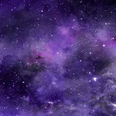 Space Backgrounds, Wallpaper Backgrounds, Iphone Wallpaper, Abstract Illustration, Space Illustration, Galaxy Lights, Murals Your Way, Pink Galaxy, Stock Image