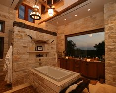 Texas Ranch Design, Pictures, Remodel, Decor and Ideas - page 7