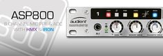Audient develops exciting and innovative products for the audio recording market. Music Instruments, Musical Instruments