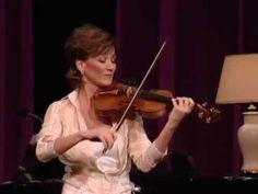 KATICA ILLÉNYI Découverte. Violin, Music Instruments, Tap Dance, Musical Instruments