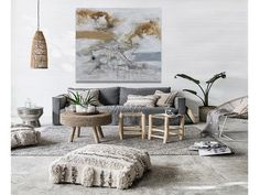 Ir a producto Bohemian Chic Home, Boho Chic Living Room, Living Room Decor, Indie Living Room, Bohemian Boots, Bohemian Sandals, Hippie Bohemian, Bohemian Jewelry, Dining Room