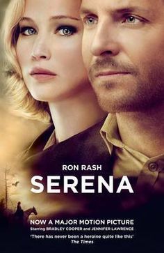 George and Serena Pemberton arrive in the wilds of the North Carolina mountains to build a life together in a rural logging town. But Serena Pemberton Bradley Cooper, Jennifer Lawrence, Movie Archive, Film Streaming Vf, Drame, Video Channel, Movie Poster Art, Love Can, Movies