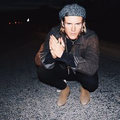 Pin for Later: 19 Photos of Dougie Poynter That Will Make You Wish You Were His Star Girl