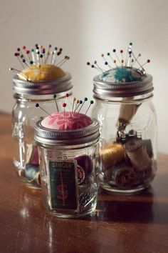"""Ow."" 