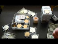 How To SAVE Money and Buy Gold & Silver If you like to save money you need to see this - https://www.youtube.com/watch?v=CnwRrtZwS6o