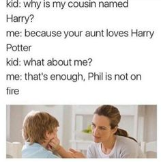 but i am literally going to name my child phil. {not dan because i have a brother called daniel and i don't want people to think i named my child after him because i'm petty like that} Phil 3, Dan And Phil, Danisnotonfire And Amazingphil, Phil Lester, Dan Howell, Best Youtubers, Phan, I Laughed, Fangirl