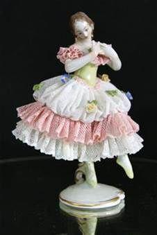 dresden porcelain - Bing Images