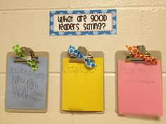 Great ideas for going beyond classroom-specific rules for classroom management