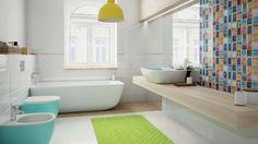 Ceramika Pilch Simple http://keramida.com.ua/bathroom/poland/5545-ceramika-pilch-simple